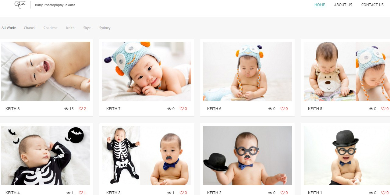 baby-photography-jakarta