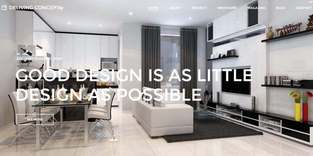 deliving-concept-arsitek-desain-design-interior-jakarta