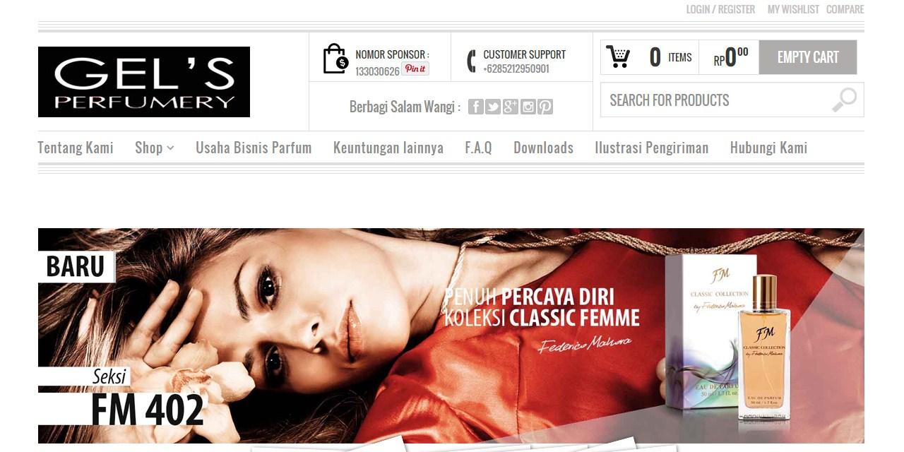 gels-perfumery-usaha-bisnis-parfum-original